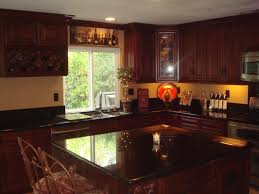 Rebuilding Kitchen Cabinets Luckmarble Home Remodel Experts Luckmarble Home Remodel Experts