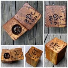 Handmade Wooden Gifts - wood craft ideas ye craft ideas
