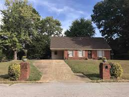 Cheapest Homes In America 2611 Homes For Sale In Memphis Tn Memphis Real Estate Movoto