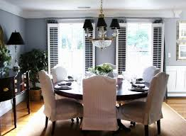 Benjamin Moore Dining Room Colors 25 Best Benjamin Moore Wolf Gray Images On Pinterest Wall Colors