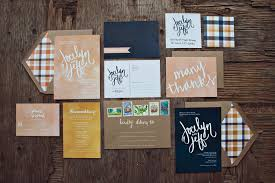wedding invitation suite a checklist of what your invitation suite should wedding