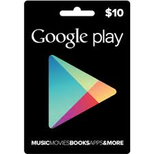 play gift card discount buy play gift card 10 real photo discount and