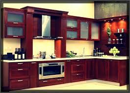 Best Kitchen Cabinet Brands Simple Kitchen Cabinet Hardware On - Brands of kitchen cabinets