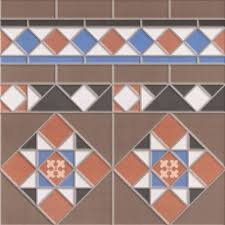 65 best tiles images on border tiles tiles and barnet