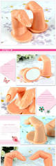 wholesale false finger nail supplies mold phototherapy machine a
