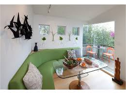 furniture ideas for small living room methods to design lay out a