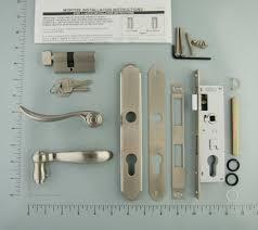 l post replacement parts strom door emcorm door handles handballtunisie org masterful