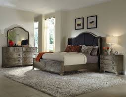Pulaski Edwardian Nightstand Hanson Bedroom Set By Pulaski Furniture Home Gallery Stores