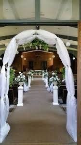 wedding arches in church image result for wedding church arch wedding arch