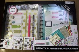 happy planner kits at sam u0027s club youtube