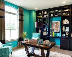 interior design ideas home office paint color board and batten is