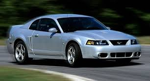 ford mustang 2003 2003 ford mustang specifications