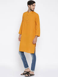 kurta colors kurta pajama for men 18 men s kurta pajama styles for wedding