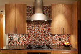 Thermoplastic Decorative Wall Panels Kitchen Fasade Wall Panels Home Depot Fasade Backsplash Panels