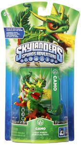 will amazon have video games on sale for black friday amazon com skylanders spyro u0027s adventure dino rang no operating