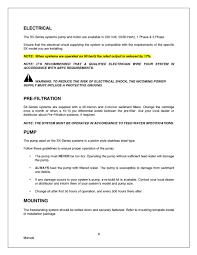 spot zero sx manual simplebooklet com