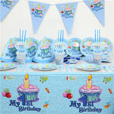 baby boy 1st birthday themes unique decoration unique picture baby boy 1st 8701 dwfjp