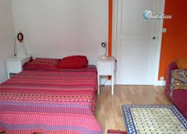 nantes chambre chez l habitant chambre chez l habitant à nantes à partir de 35 chez valerie