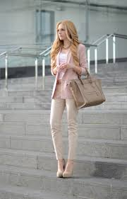 top 25 trendy pink work clothes for business ladies fashiongum com