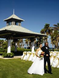 jamaica destination wedding guide to getting married in jamaica destination wedding details