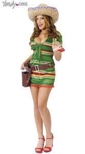 Sexiest Halloween Costume 35 Halloween Costumes Wear