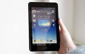 asus android tablet asus memo pad hd 7 review android tablet review