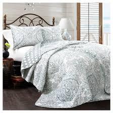 Lush Decor Belle Comforter Set Lush Decor Bedding Sets U0026 Collections Target