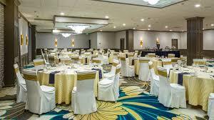 Wedding Venues In Delaware Wedding Venue In Wilmington De Doubletree Hotel