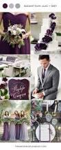 2017 Design Colors 10 Fall Wedding Color Ideas You U0027ll Love For 2017 Gray Wedding