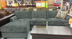 Marlo Furniture Sectional Sofa by Sectional Sofas Big Lots U0026 Sleeper Sofa Big Lots Sofa And