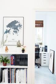interior design instagram 11 best our studio adjective images on pinterest hong kong