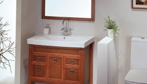 Build Your Own Bathroom Vanity Cabinet - making your own bathroom vanity modern wood interior home