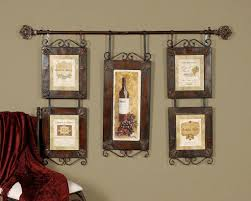 French Country Wall Art - articles with french country wall decor tag country kitchen wall