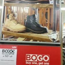 kmart s boots nz kmart closed department stores 1931 skibo rd fayetteville