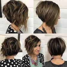 20 wavy short hair pictures you will love short hairstyles 2016
