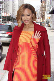 serayah says her u0027empire u0027 character was based off of beyonce