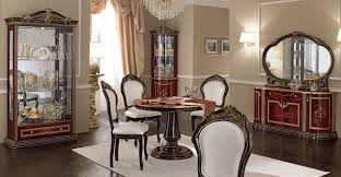 italian furniture italian bedroom sets dining suites on sale