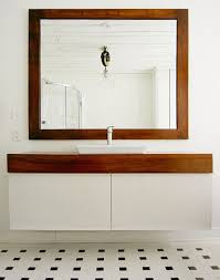 ikea bathroom ideas 54 best bathroom hacks images on bathroom ideas