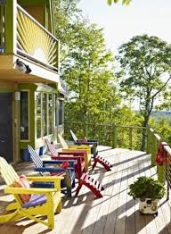 Zing Patio 19 Best Adirondack Chairs Images On Pinterest Adirondack Chairs