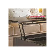 paula deen put your feet up coffee table paula deen home put your feet up top lift coffee table 932801