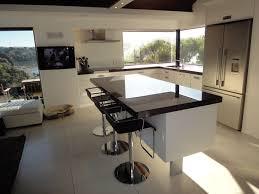 Kitchen Ideas Nz New Kitchen Wellington Kitchen Designs Kitchen Alterations Petone
