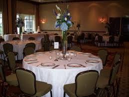 chiavari chairs or banquet chairs weddingbee
