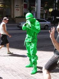 Army Guy Halloween Costume 47 Green Army Man Images Halloween Ideas