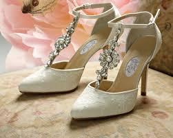 10 best bridal shoes reviewed u0026 tested for 2018 nicershoes