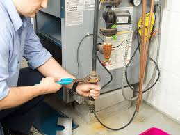 how much does it cost to install a flat pack kitchen how much does it cost to install a new furnace wm