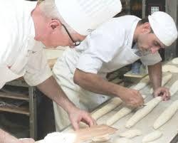 formation de cuisine pour adulte formation professionnelle pour adultes ferrandi