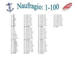 free worksheets numbers to 100 worksheets free math worksheets
