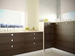 peel and stick wood veneer for cabinets european style modern high