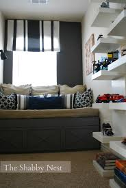 bedroom yasmin chopin loft bedroom ideas cool features 2017 loft