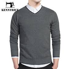 formal sweaters 2018 wholesale kenntrice casual sweaters v